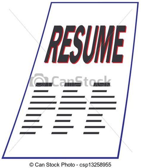 CUSTOMER SERVICE - Resume My Career